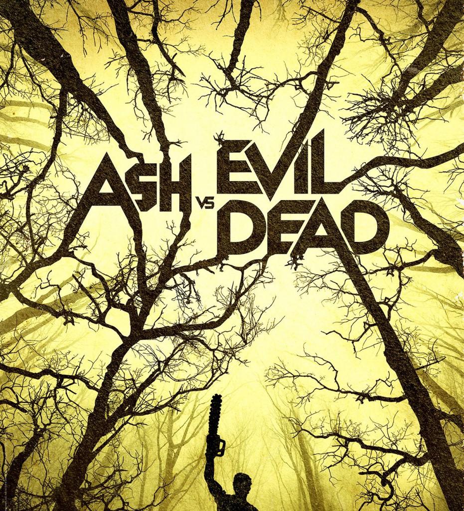 Ash-Evil-Dead-intro