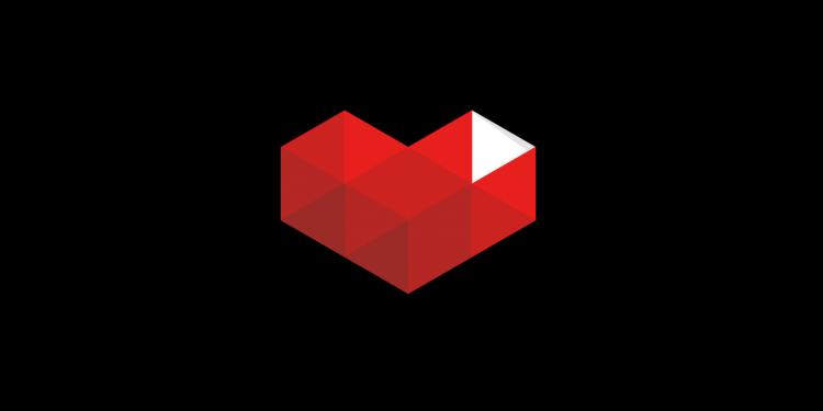 YouTube Gaming Logo
