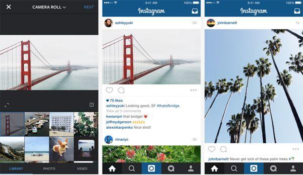 Instagram-Landscape-Portrai