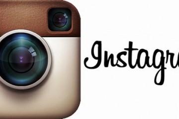 Changer Logo Instagram