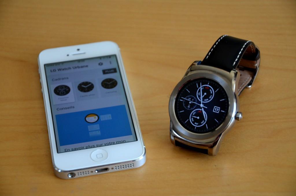 LG-Watch-Urbane-iPhone