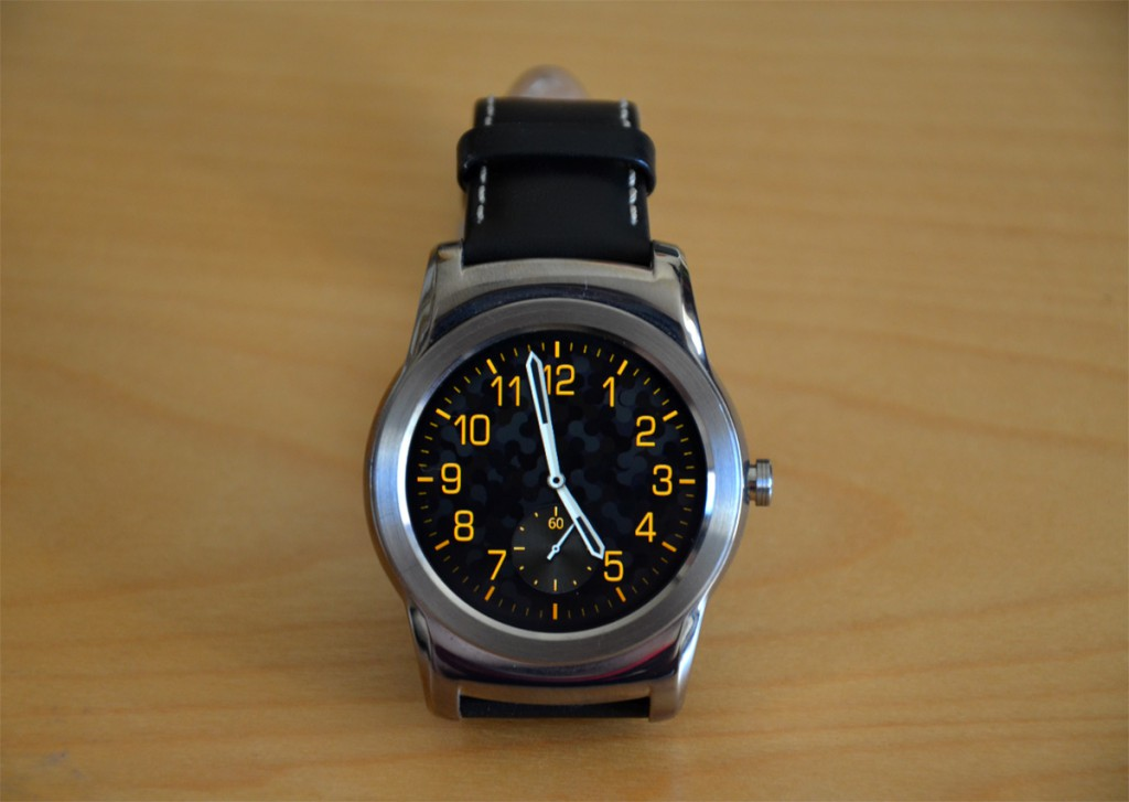 LG-Watch-Urbane-iPhone3