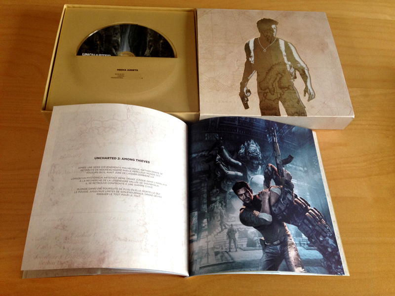 Uncharted-PS4-Press-Kit-5
