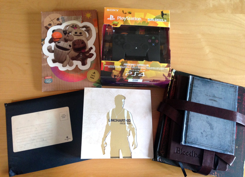 Uncharted-PS4-Press-Kit-6