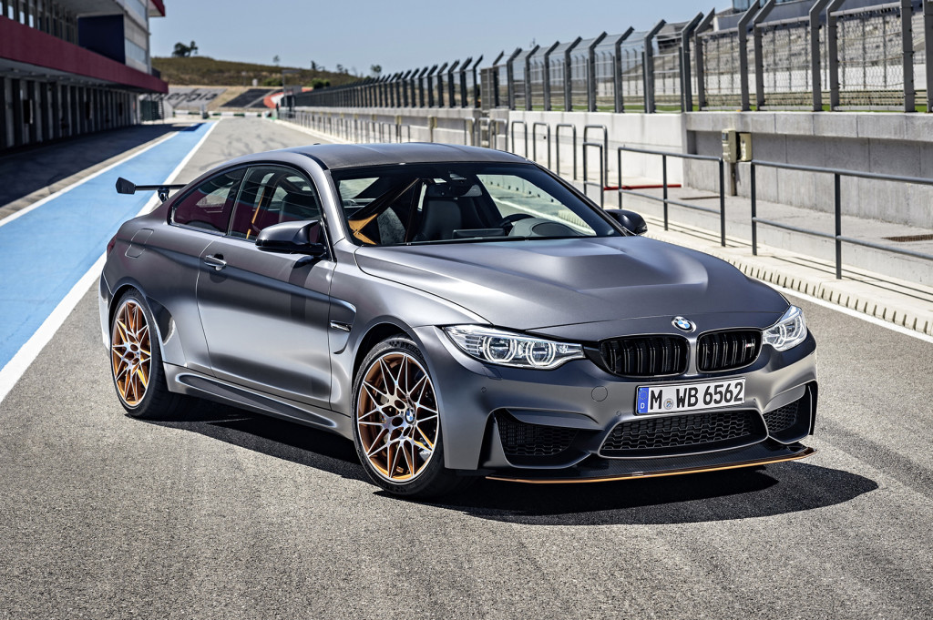 BMW-M4-GTS-Front-2