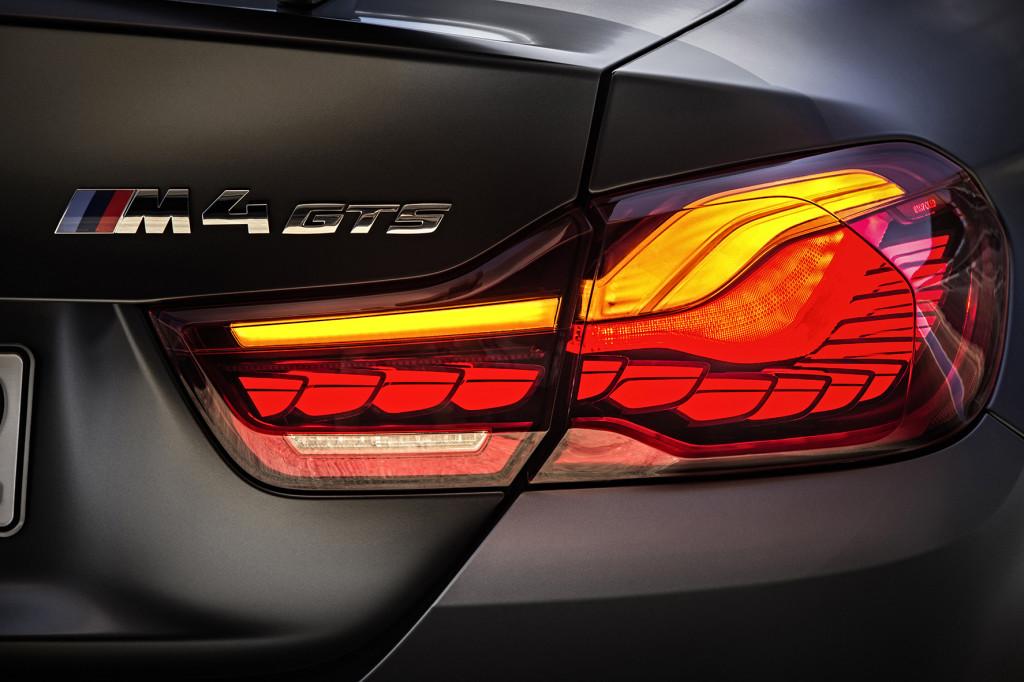 BMW-M4-GTS-Lights