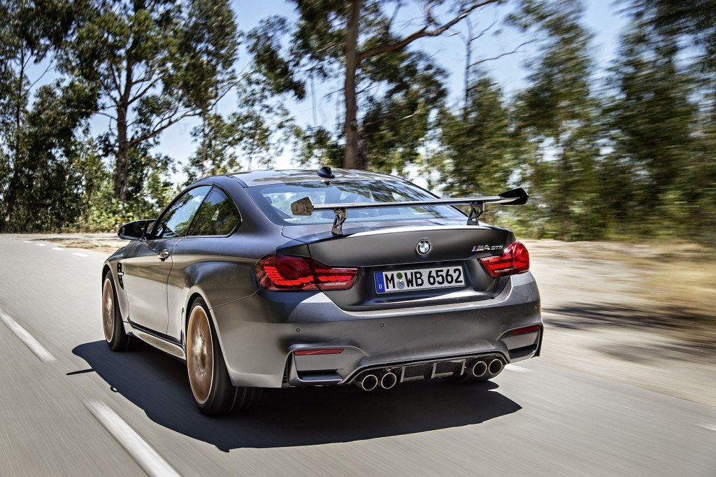 BMW-M4-GTS-Rear-2