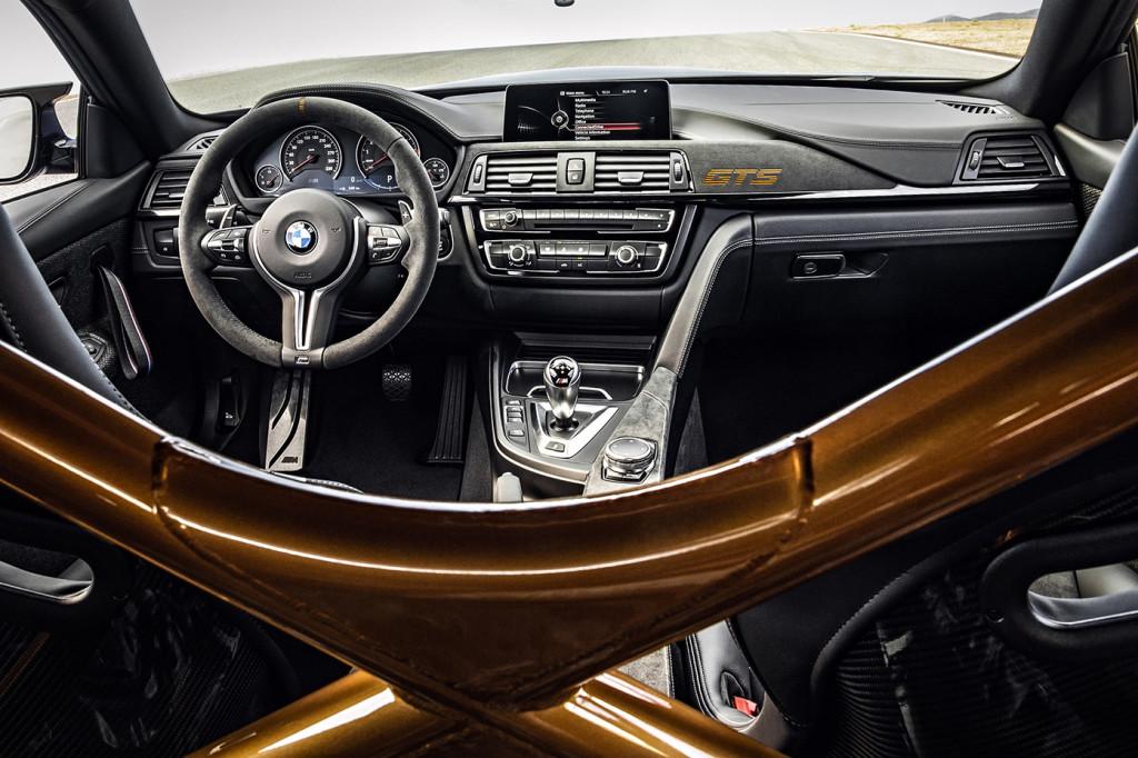 BMW-M4-GTS-Roll-Bars