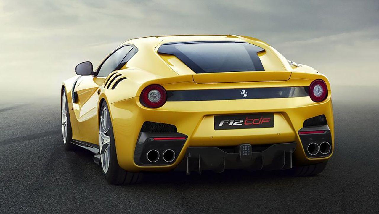 Ferrari F12 TDF bis3