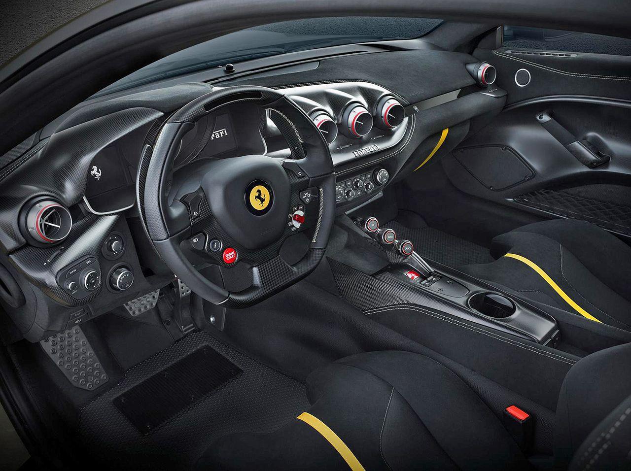 Ferrari F12 TDF bis4