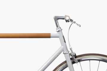Instrmnt Speed City Bike Side Zoom