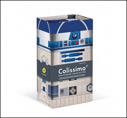 La-Poste-Star-Wars-R2D2