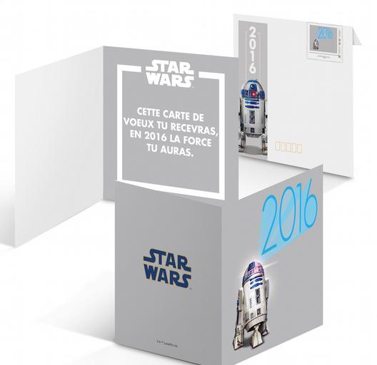 La-Poste-Star-Wars