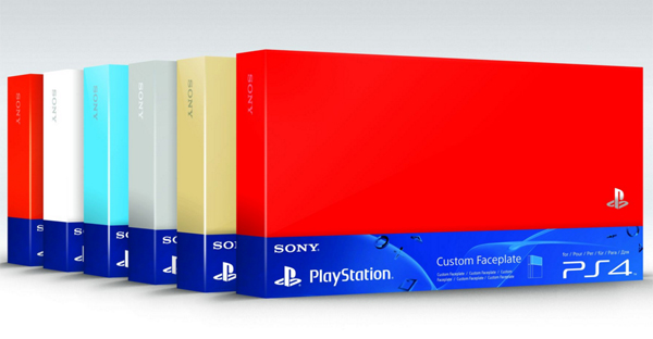 PS4-Faceplates2