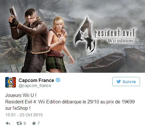 Resident-Evil-4-Wii-U