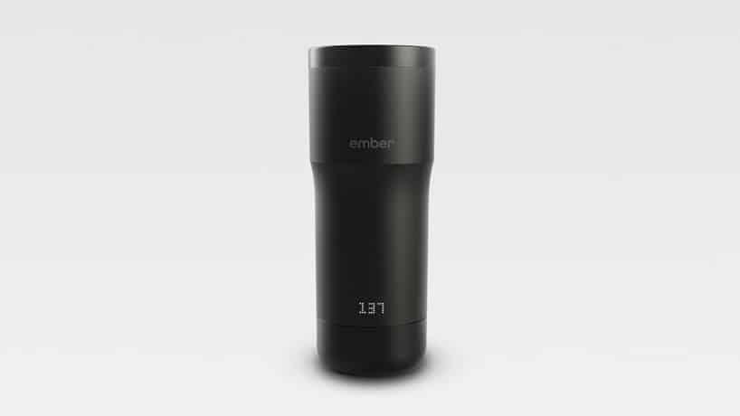 ember-mug-precision-temperature