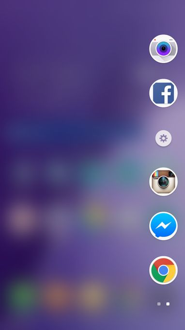 Galaxy S6 Edge Plus screen3