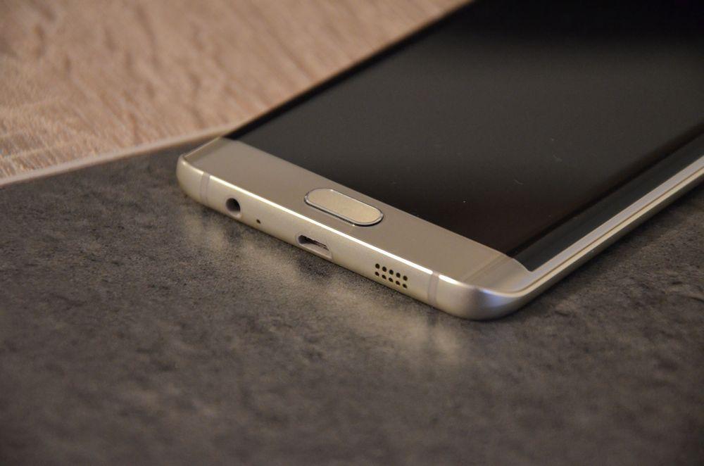 Galaxy S6 Edge Plus test 11