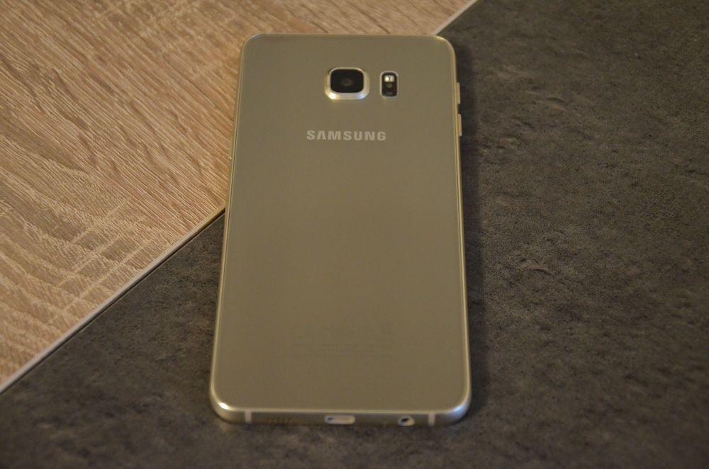 Galaxy S6 Edge Plus test 3