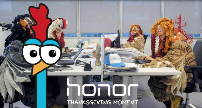 Honor-Dindes-Thanksgiving