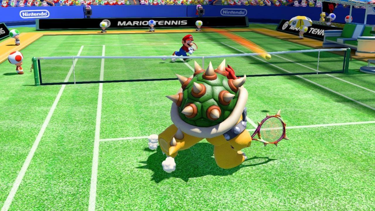 Mario Ultra Smash Wii U bis3