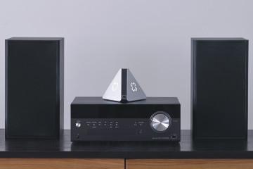 Prizm_setup_audio