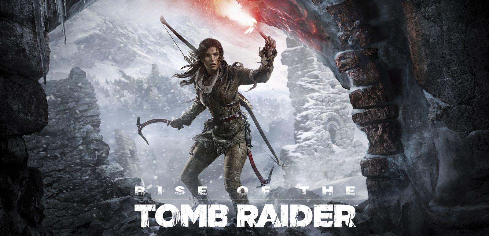 Rise-Tomb-Raider-Fond-Ecran