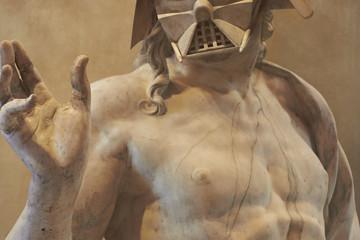 travis-durden-star-wars-greek-statues-darth-vader