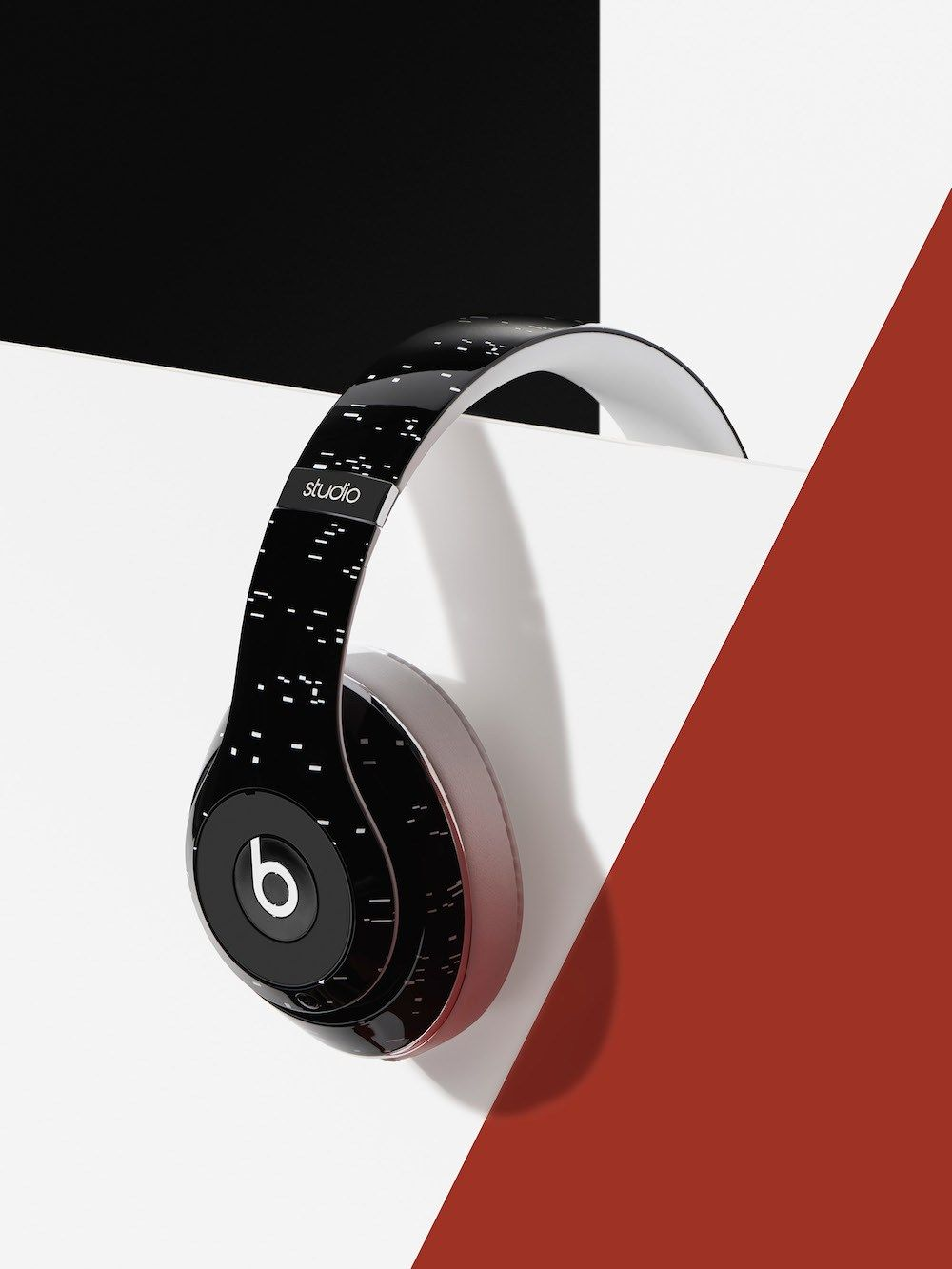 Beats Studio Wireless Pigalle 3