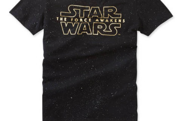 celio-force-tee-shirt-starwars-force-awakens