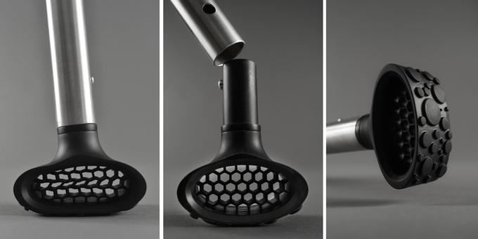 m+d-crutches-mobility-design-feet