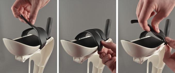 m+d-crutches-mobility-design