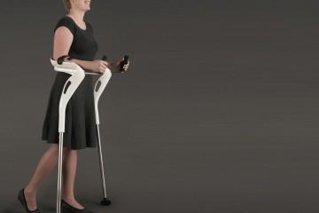mobility-designed-m-d-crutch-cover