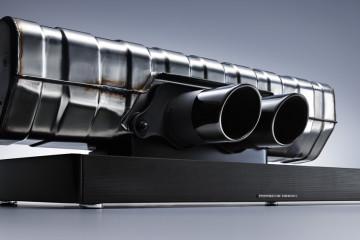 porsche-design-911-soundbar