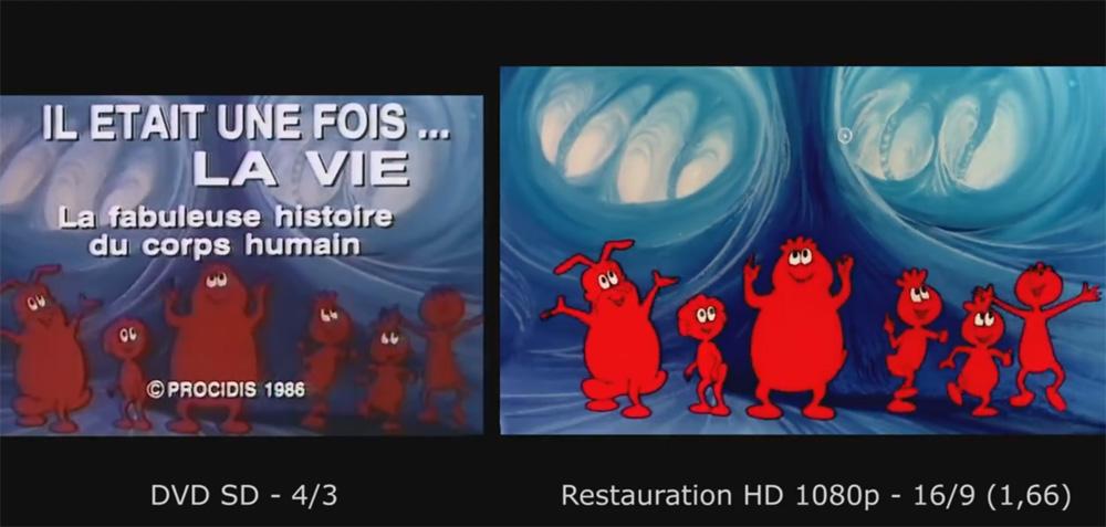 Il-Etait-Fois-Vie-Full-HD