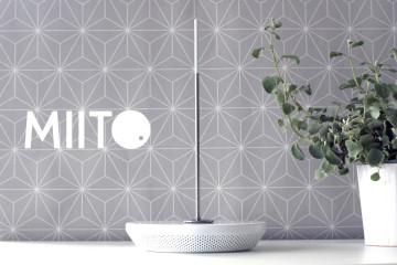 MIITO_logo