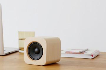 Sugr-Cube-Portable-Wi-Fi-Speaker-3