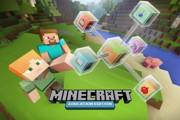 minecraft-education-edition-logo