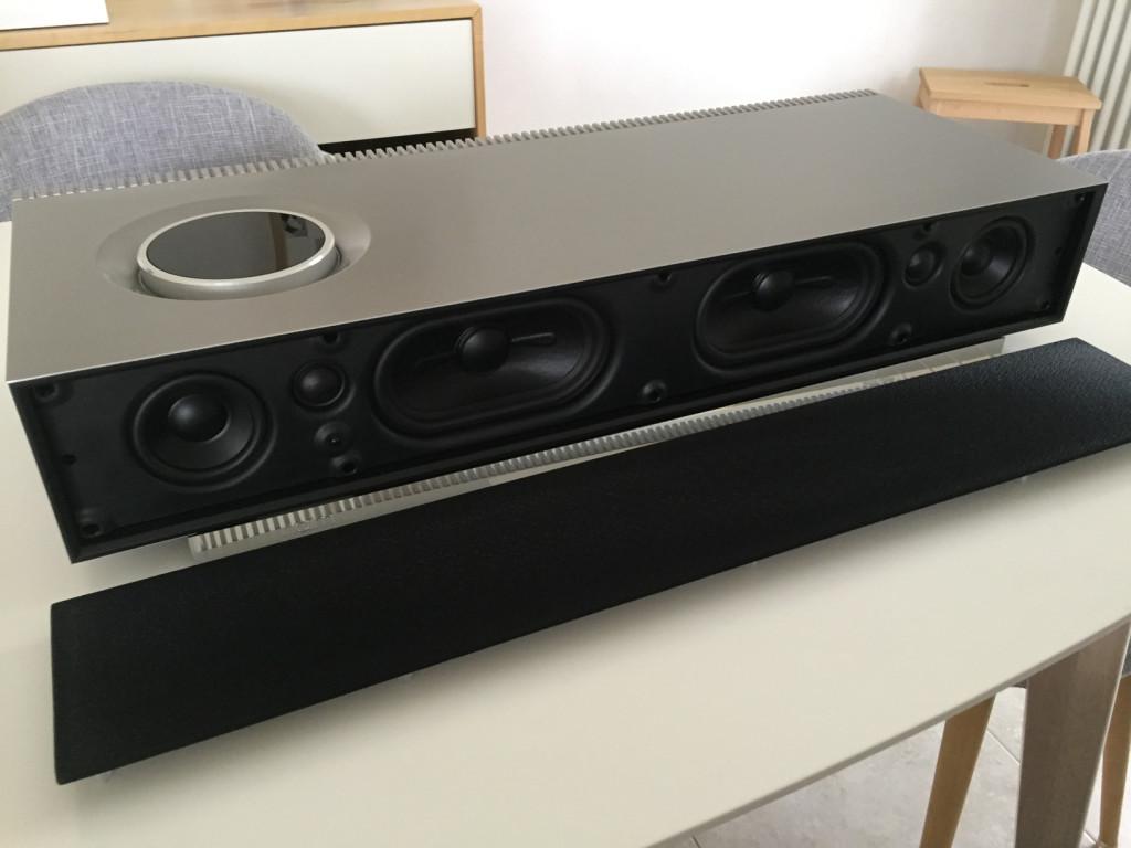 naim-muso-speakers