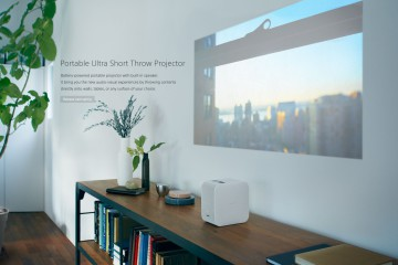 sony-LSPX-P1-short-projector-cover