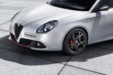 Alfa-Romeo-Giulietta-2016
