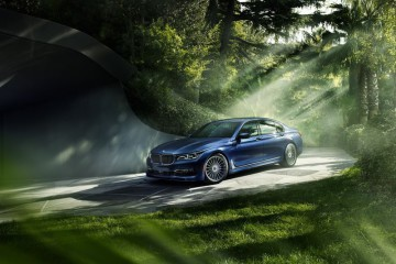 Alpina-B7-BMW
