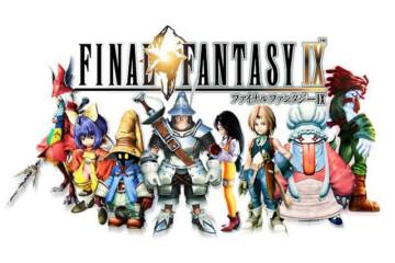Final-Fantasy-IX-iOS