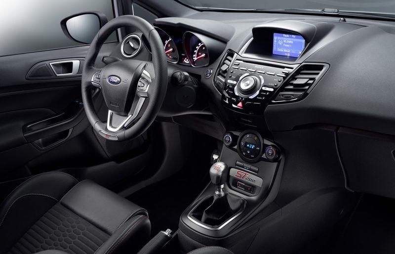 Ford Fiesta ST200 bis2