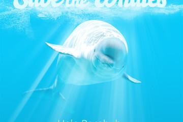Pornhub-Save-Whales