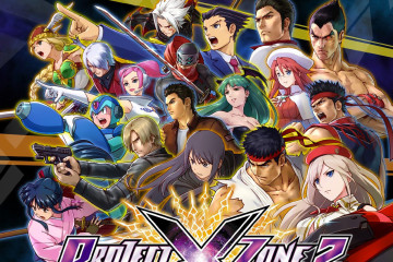 Project-X-Zone-2-US