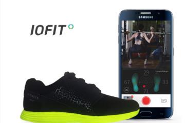 Samsung-IOFIT