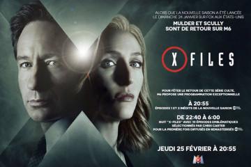 X-Files-Saison-10-M6