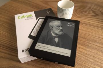 bookeen-cybook-muse-frontlight-ga