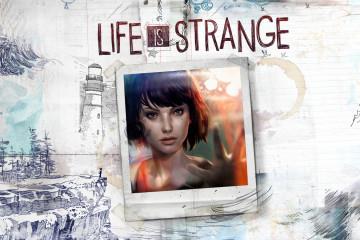 life-is-strange-cover